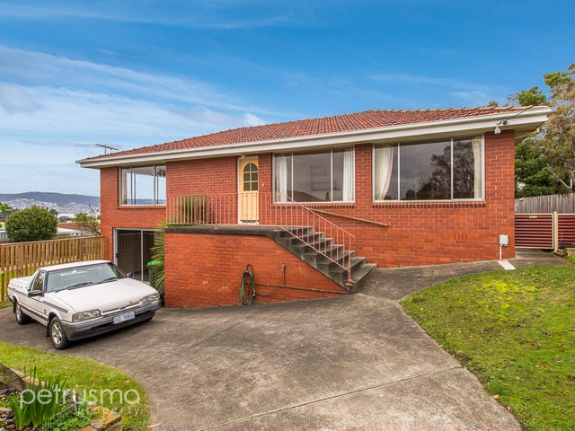 41 Baragoon Street, Howrah, Tas 7018