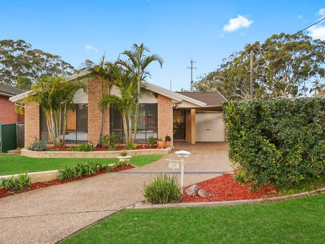 32 Glencoe Street, Sutherland, NSW 2232