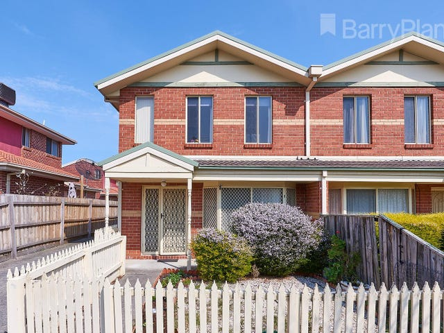 2/69 Hemmings Street, Dandenong, Vic 3175