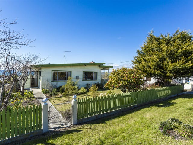 1/6 May Street, Bridport, Tas 7262