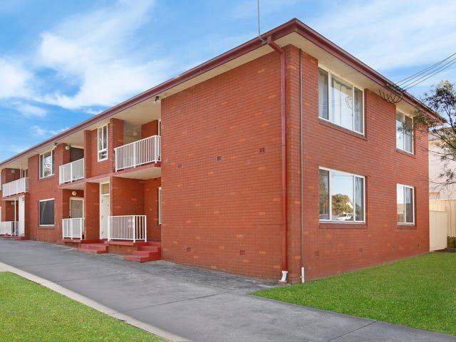 1/16 Northcote Street, Wollongong, NSW 2500