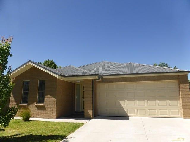 46 Franklin Road, Orange, NSW 2800
