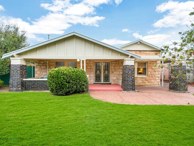 42 Ashbourne Avenue, Kingswood, SA 5062