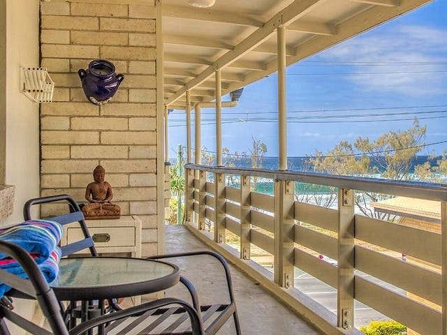 8/806 Pacific Parade, Currumbin, Qld 4223