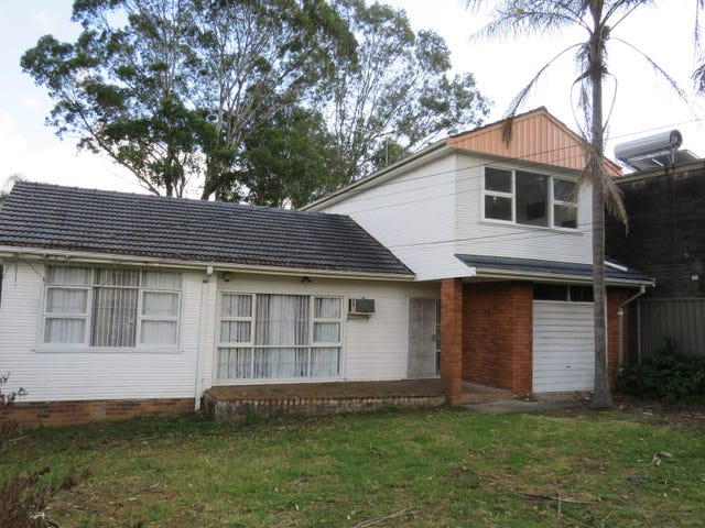 17 Links Avenue, Cabramatta, NSW 2166
