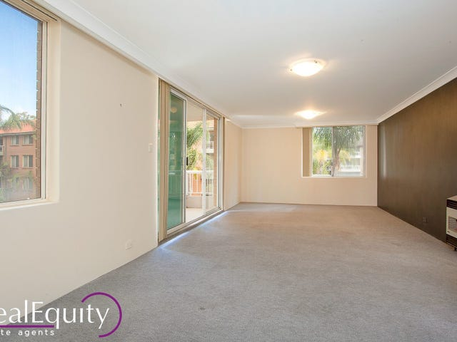 29/3 Mead Drive, Chipping Norton, NSW 2170