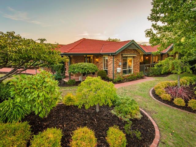 1 Nugent Close, Jerrabomberra, NSW 2619