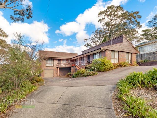 151 Burrawang Street, Katoomba, NSW 2780