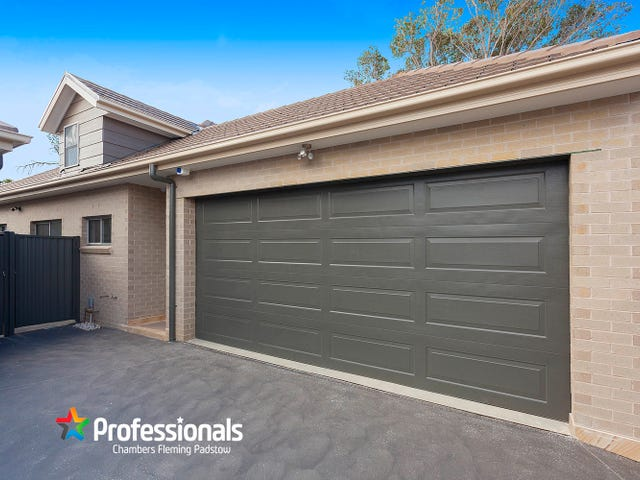 6/113-117 Ely Street, Revesby, NSW 2212