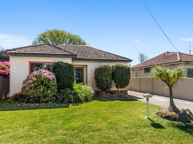 34 Lucinda Street, Gwynneville, NSW 2500