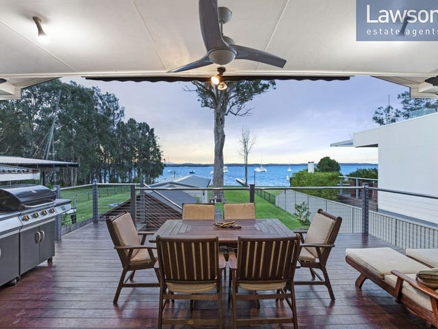 75 Grand Parade, Bonnells Bay, NSW 2264