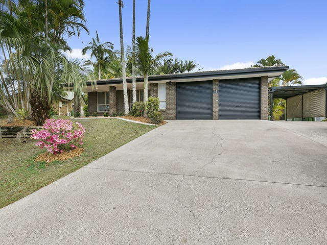 15 Moilow Court, Tewantin, Qld 4565