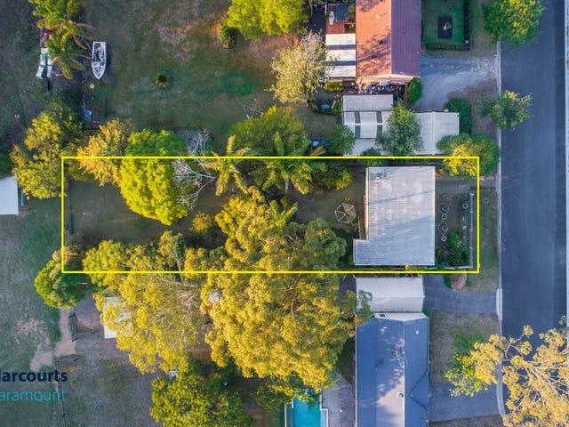10 Onslow Avenue, Camden, NSW 2570