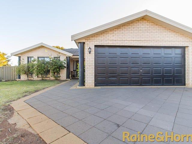 2 Lancaster Park Place, Dubbo, NSW 2830