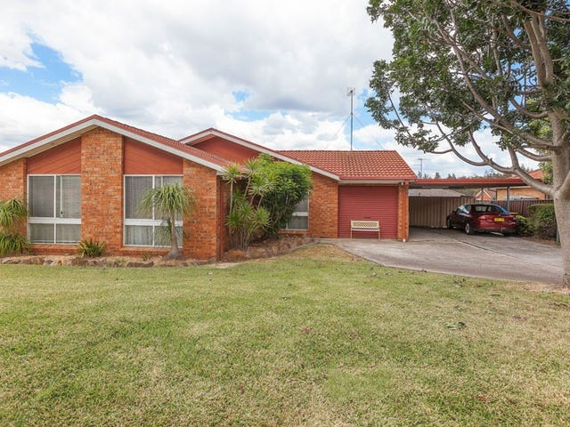 28 Tramway Drive, Currans Hill, NSW 2567