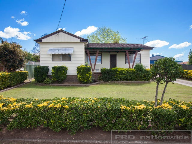 45 McDonald Street, Telarah, NSW 2320