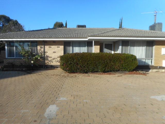 532 Morley Drive, Morley, WA 6062