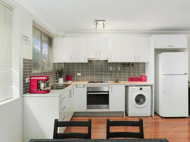 6/32 Matthews Street, Wollongong, NSW 2500