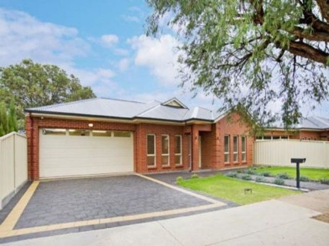 79 Clairville Road, Campbelltown, SA 5074