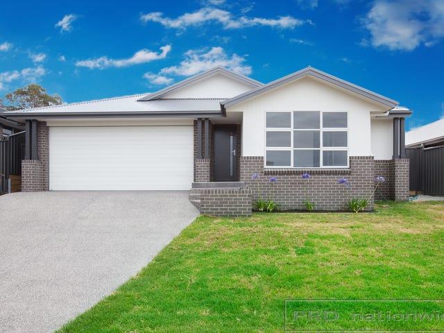 20 Hillgate Drive, Thornton, NSW 2322