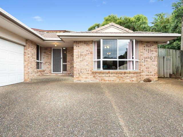 2/212 Darlington Drive, Banora Point, NSW 2486
