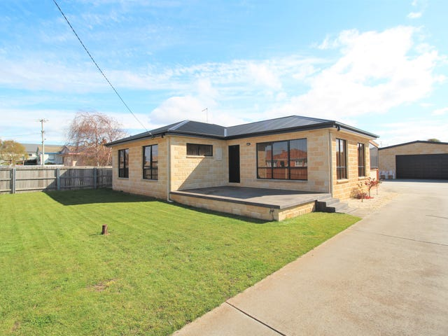 221 William Street, Devonport, Tas 7310