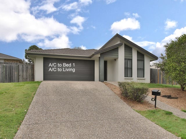 41 Dillon Avenue, Augustine Heights, Qld 4300