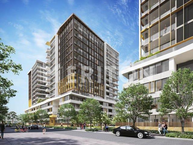 1-5 Kent Road, Mascot, NSW 2020