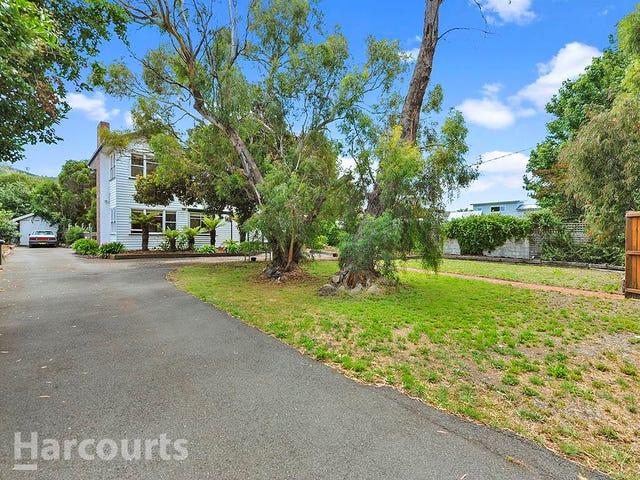 44 South Street, Bellerive, Tas 7018