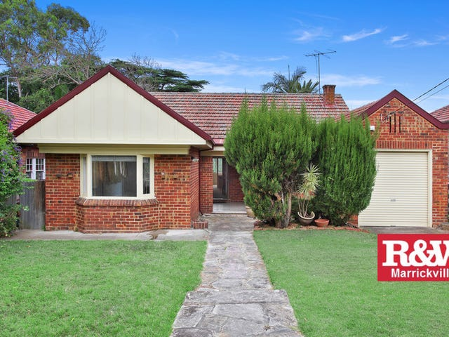19 Dixson Avenue, Dulwich Hill, NSW 2203