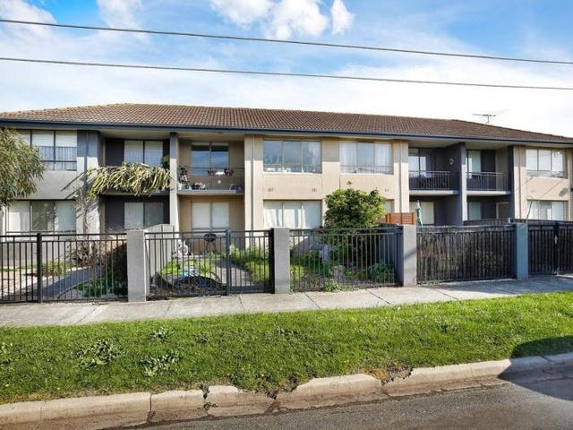2/3-5 Hargreaves Crescent, Braybrook, Vic 3019