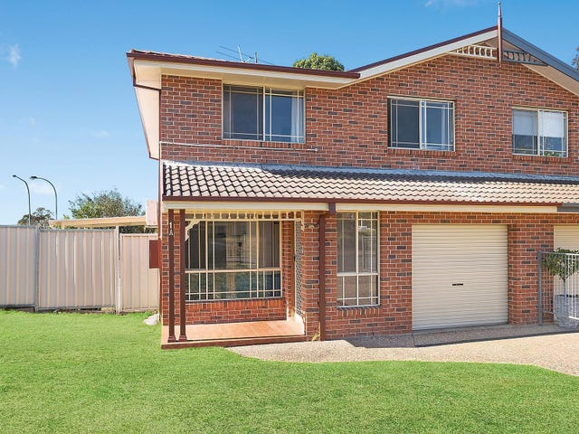 1A Kingston Place, Abbotsbury, NSW 2176