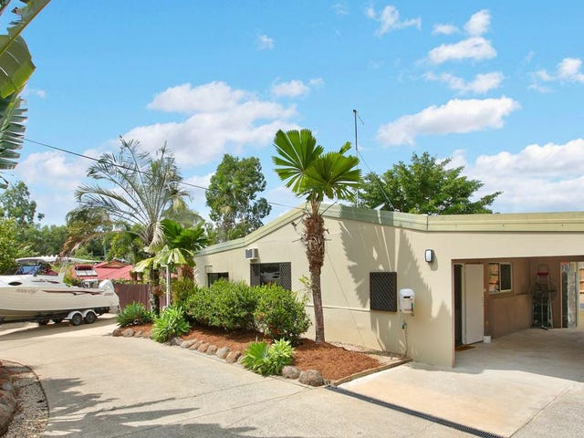 3 Helen Close, Smithfield, Qld 4878