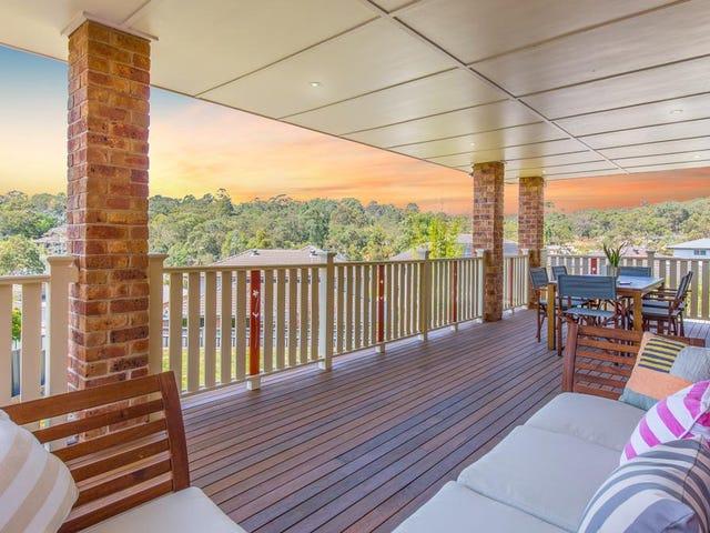 45 Lawson Road, Macquarie Hills, NSW 2285