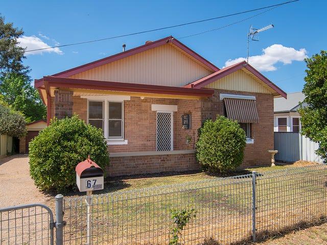 67 Lawson Street, Mudgee, NSW 2850