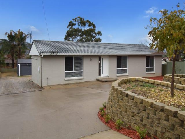 97 Calala Lane, Tamworth, NSW 2340