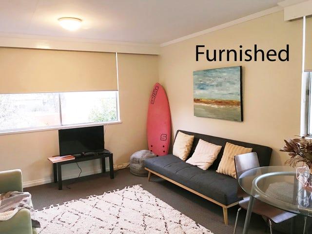10/2 Plimsoll Place, Sandy Bay, Tas 7005