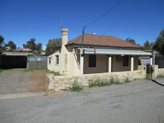 351 Eyre Street, Broken Hill, NSW 2880