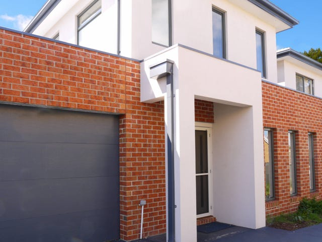 2/6 Ash Court, Glenroy, Vic 3046