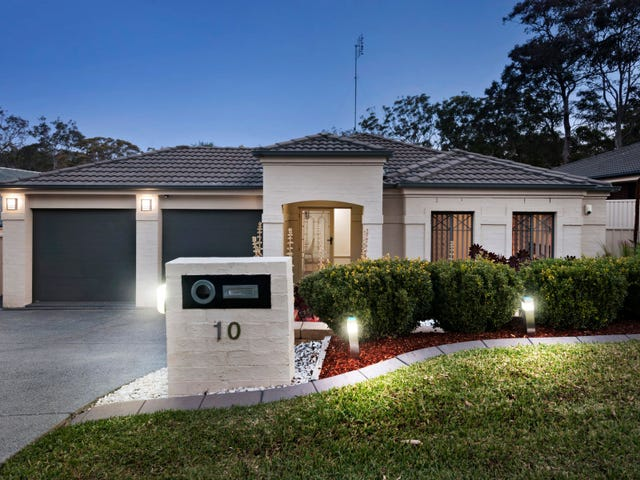 houses for sale in fletcher  nsw 2287  page 1