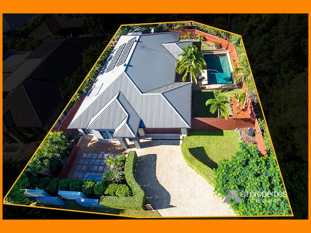 97 Claremont Parade, Forest Lake, Qld 4078