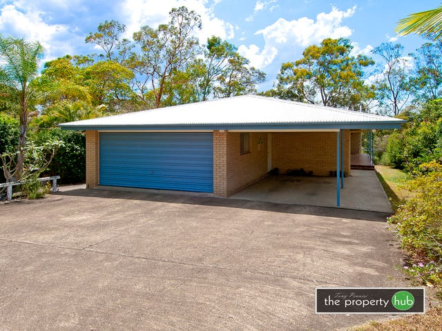 14 Curlew Crescent, Eagleby, Qld 4207