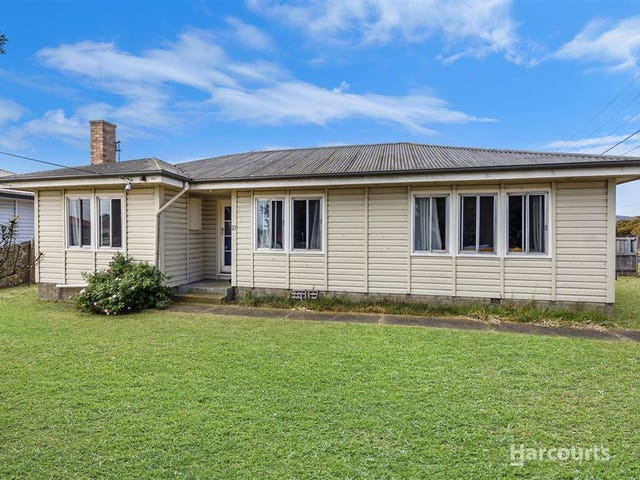 27 Gordon Square, George Town, Tas 7253