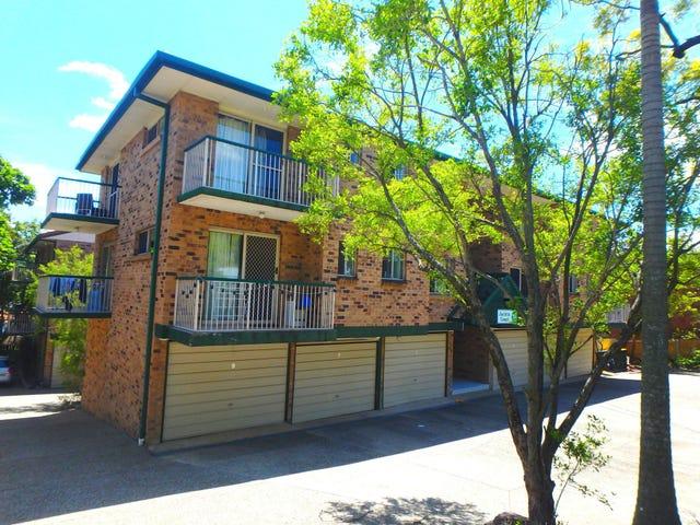 1/34 Cintra Road, Bowen Hills, Qld 4006