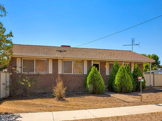 39 Macgregor Street, Tamworth, NSW 2340