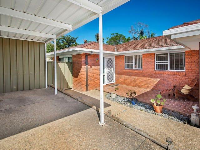 3/30 Grevillea Grove, Heathcote, NSW 2233