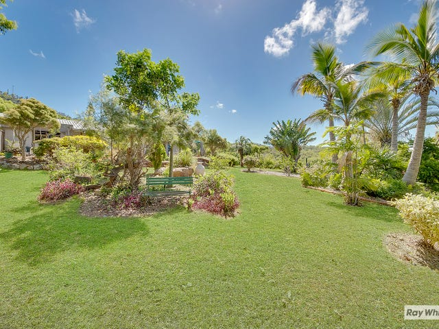 483 Adelaide Park Road, Adelaide Park, Qld 4703