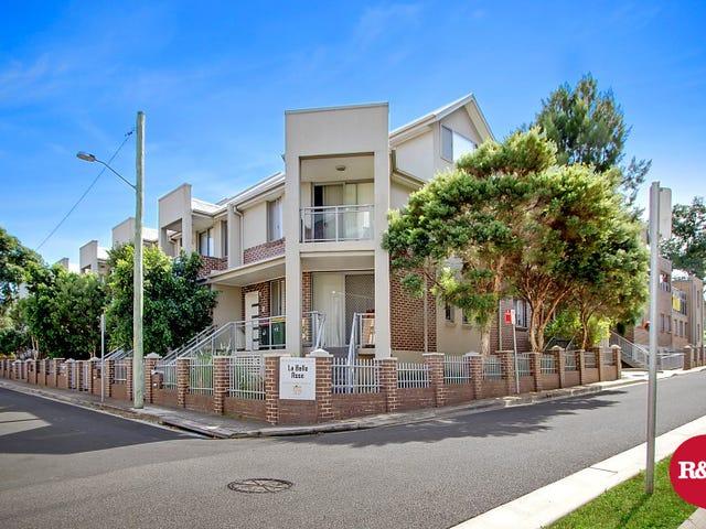 7/48-50 Penelope Lucas Lane, Rosehill, NSW 2142