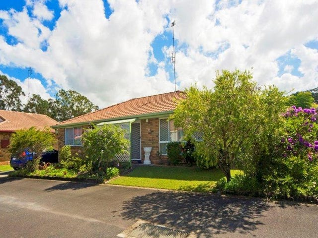 11/102 Dry Dock Road, Tweed Heads South, NSW 2486