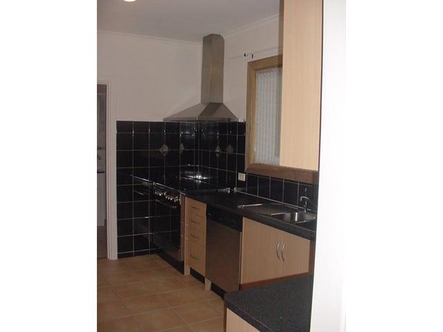 15 Cairns Avenue, Lockleys, SA 5032